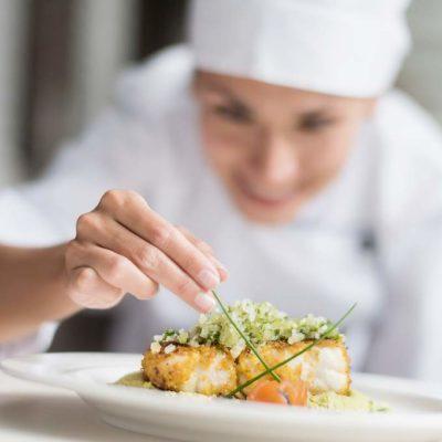 female-chef-1